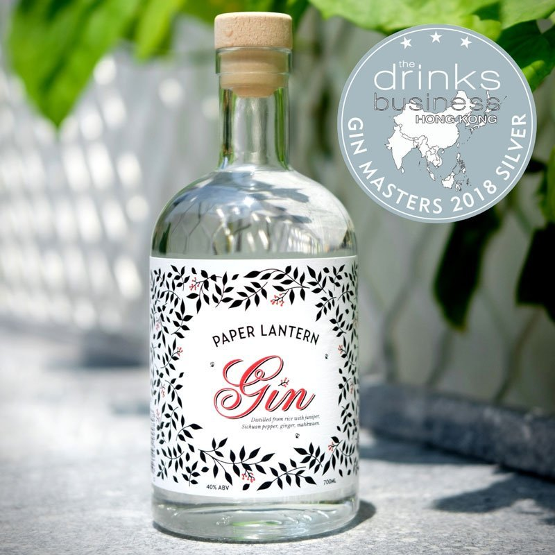 bottle-with-award
