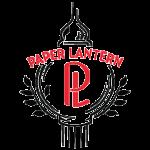 Paper Lantern Distilling