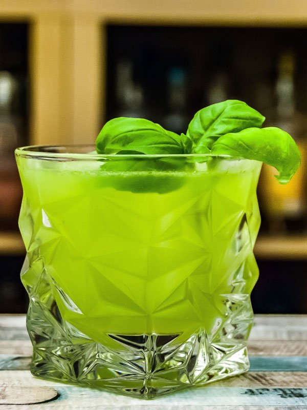 Green-and-Juice_2