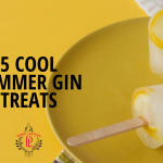 gin popsicle recipe
