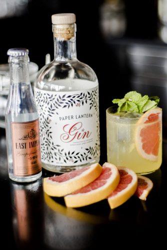 paperlantern-gin-mixer-grapefruit